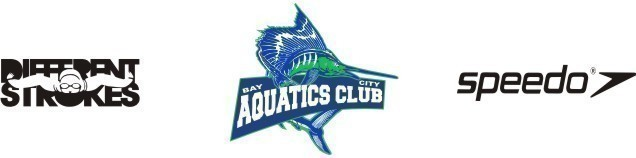 BAY CITY AQUATICS
