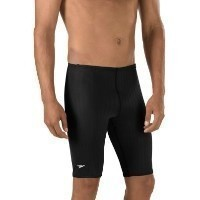 SPEEDO AQUABLADE JAMMER ADULT Thumbnail