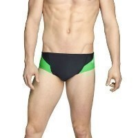 SPEEDO TONE SETTER BRIEF Thumbnail