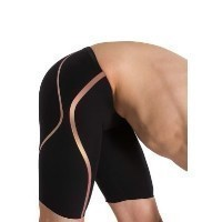 SPEEDO LZR PURE INTENT JAMMER Thumbnail