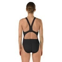 SPEEDO SOLID ENDURANCE SUPER PRO ADULT Thumbnail