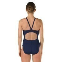 SPEEDO SOLID ENDURANCE FLYBACK ADULT Thumbnail