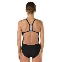 SPEEDO SOLID ENDURANCE THIN STRAP Thumbnail