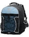 TYR TRANSITION BACKPACK Thumbnail