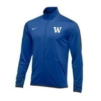 WLW MENS TEAM JACKET Thumbnail