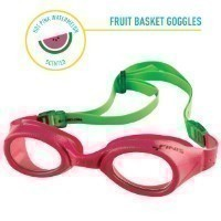 FINIS FRUIT BASKET GOGGLES Thumbnail
