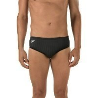 SPEEDO AQUABLADE BRIEF ADULT Thumbnail