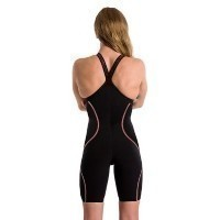 SPEEDO LZR PURE INTENT CLOSED BACK Thumbnail