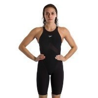 SPEEDO LZR PURE VALOR OPEN BACK Thumbnail