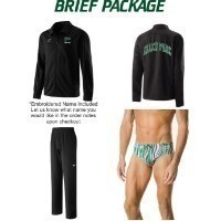 AP MALE BRIEF TEAM PACKAGE Thumbnail