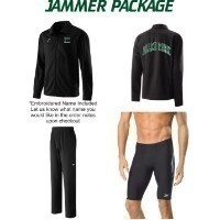 AP MALE JAMMER TEAM PACKAGE Thumbnail