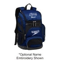 TBS TEAM BACKPACK Thumbnail
